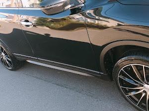 エクストレイル T32 のカスタム事例画像 わんさんの2019年10月19日09:24の投稿