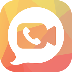 登録無料の通話アプリ-jambo(ジャンボ)