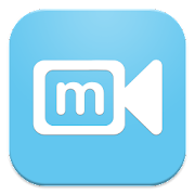 App Myplex TV APK for Windows Phone