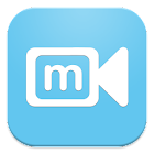 Myplex TV icon