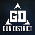 Gun District icon