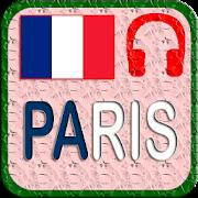 Paris Radio Station