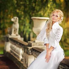 Wedding photographer Igor Podolyan (podolyan). Photo of 12.05.2015
