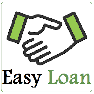 Easy Loan - Personal Loan, Home Loan - náhled