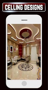 DIY Home Ceiling Designs Gypsum Idea Craft Project - náhled