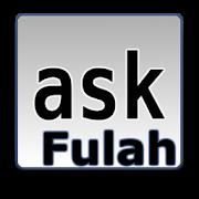 Fulah Language Pack