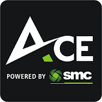SMC ACEStock Trading App for NSE, BSE, MCX, Nifty