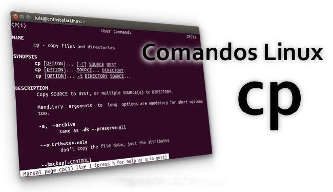 comandos-linux-cp.jpg
