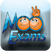 MooExams - Learn And Pass