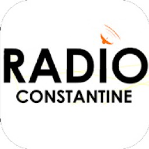 Radio Constantine for PC
