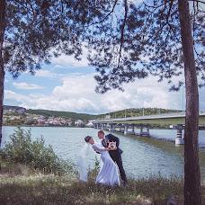 Wedding photographer Olga Bezuglaya (BezuglayaOlga). Photo of 18.05.2016