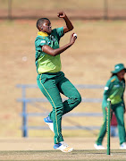Zintle Mali has proven she is one of the best in SA women's cricket.
