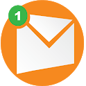 Hotmail Login App: Email App for Hotmail Sign In icon