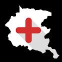 FVG Emergency Room icon