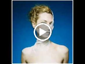 Video: Antonio Vivaldi - La verita in cimento RV 739 - Crudele, tu brami -