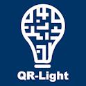 QR-Light icon