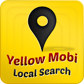 Yellow Mobi Local Search