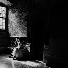 Wedding photographer Dmitriy Ryzhov (479739037). Photo of 28.11.2017