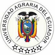 Radio Universidad Agraria
