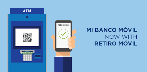Enjoy a better experience with Mi Banco Mobile
