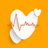 Heartbeat Cardiograph