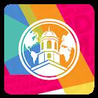 Kutztown Christian Fellowship icon