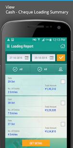 Trans-Act Fleet Cash Loading Apk App File Download 5