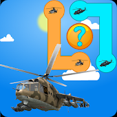 helicopter games free for kids