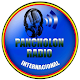 Download Pancholón Radio For PC Windows and Mac