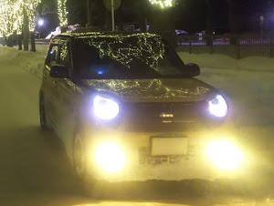N-ONE JG2 プレミアム・ツアラー  /Lパケ4WDターボのカスタム事例画像 金ちゃん【N-ONE】さんの2021年01月19日20:52の投稿