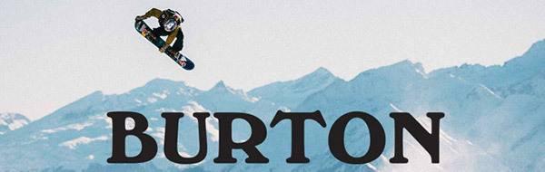 burton snowboards west site boardshop gent