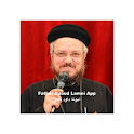 Father Daoud icon
