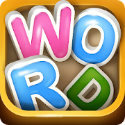 Word Doctor: Connect Letters,Crossword Puzzle Game