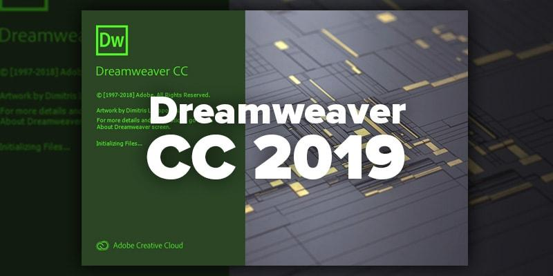 Image result for adobe dreamweaver cc