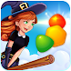 Witch Puzzle - Androidアプリ