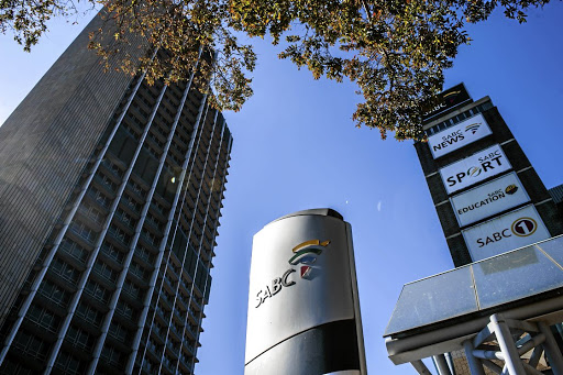 The SABC previously announced that it would retrench 400 employees.