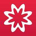 MathStudio Express icon