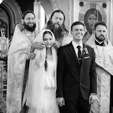 Wedding photographer Oleg Pankratov (pankratoff). Photo of 28.07.2015