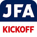 JFA KICKOFF icon