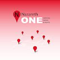 Nazareth ONE