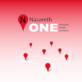 Nazareth ONE