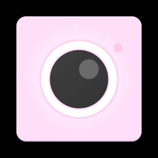 Lovely Camera - Film Edition