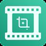 ph.app.videocrop