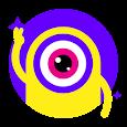 live filter sticker - PlayCam