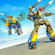 Flying Elephant Robot Transform Games Download on Windows