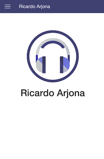 Ricardo Arjona Lyrics