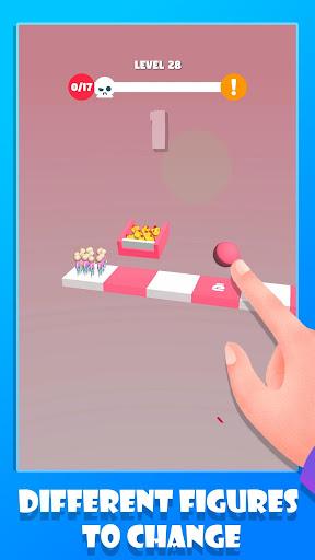 Talent Trap - NEW screenshot 4