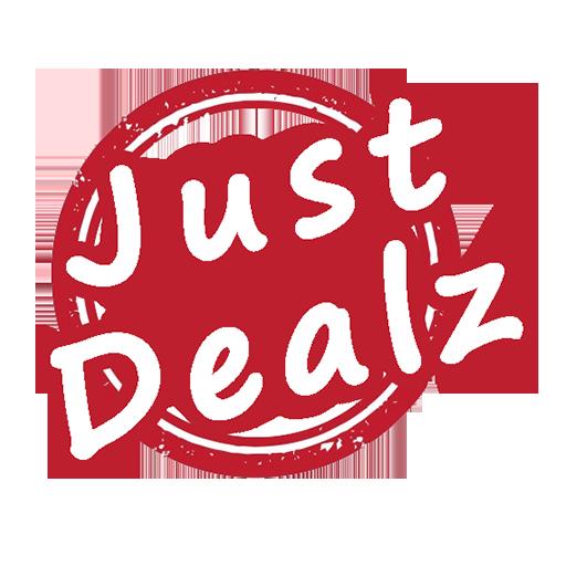 Just Dealz (JD) - Jodhpur (app)