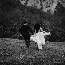 Fotograful de nuntă Catalin Gogan (gogancatalin). Fotografia din 30.11.2018