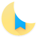 Lucidity - Lucid Dream Journal icon